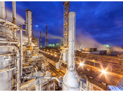 Rockwell Automation Virtual Summit: How the chemical industry is leveraging digital technology