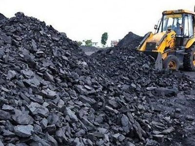 Coal India to recommence production from closed mines