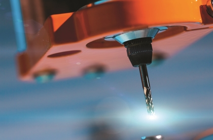 How the cutting tool industry is dealing with disruption?
