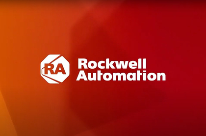 FMCG Virtual Summit by Rockwell Automation | The New Normal & Digital Transformation in FMCG Sector