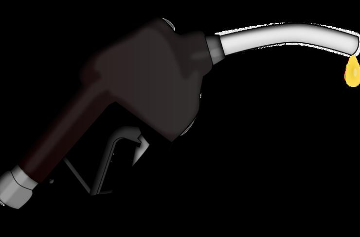 PSU oil companies transition to BS VI compliant fuel