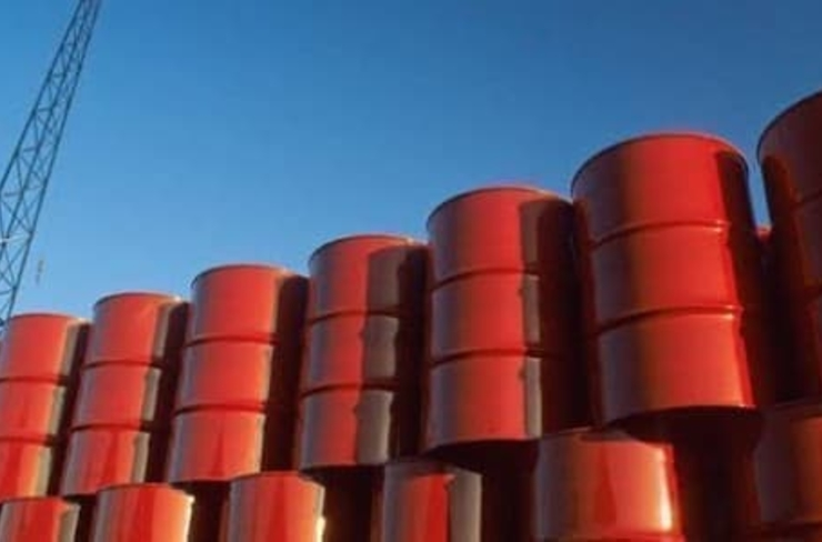 India tops up strategic reserves with cheaper crude, saves over $685 million
