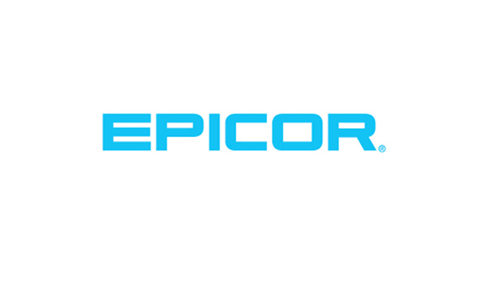 Agelix, Agreement, Consulting, Epicor, ERP, India, Partnership, Reseller, Software, Technology, News