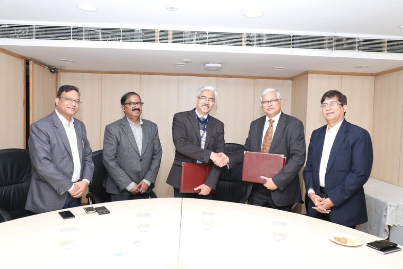 Agreement, Loan, NTPC, SBI, State Bank of India, Energy, News