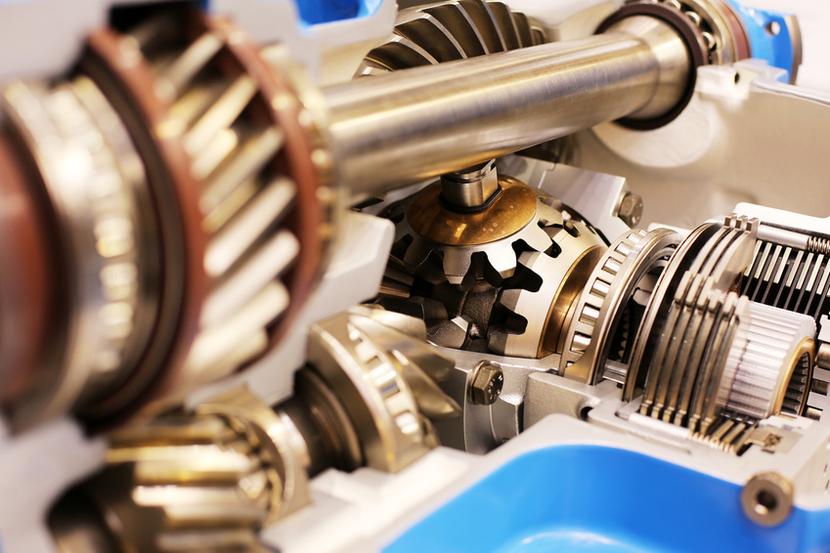 Aurangabad, Design and engineering, Development Centre, Fluid coupling, Geared motors, Industrial gearboxes, Kolkata, Mechanical power transmission, Neeraj Bisaria, Premium Transmission, Automotive, News