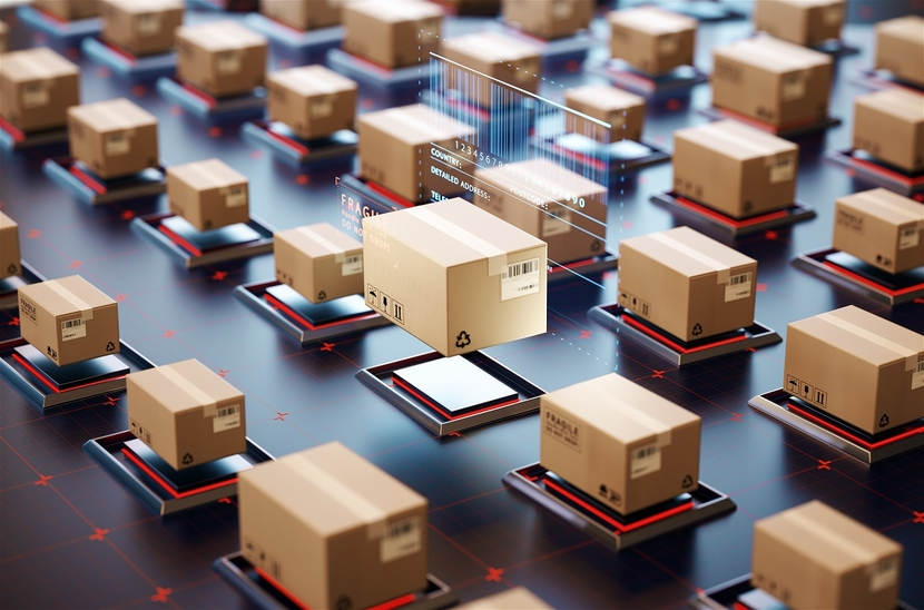 Assetz, Bangalore industrial, Chennai, Logistics park, LOGOS, Material Handling, News, Supply chain