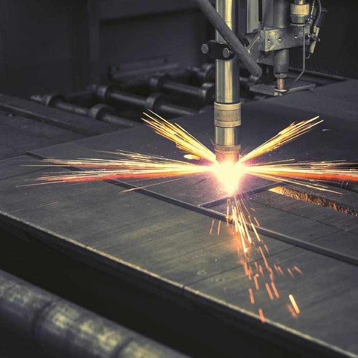 Cutting tools, Iscar, MMC Hardmetal, Tungaloy India, Jay Shah, Dormer Pramet, Gautam Ahuja, Ramakant Reddy, LMT Tools, Taegutec India, LK Krishnan