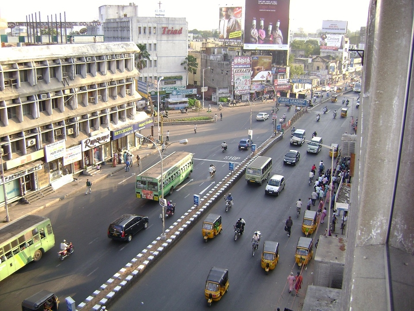 Automotive, Commercial vehicle, Commodity price, Monsoon, Passenger vehicle, Rajan Wadhera, SIAM