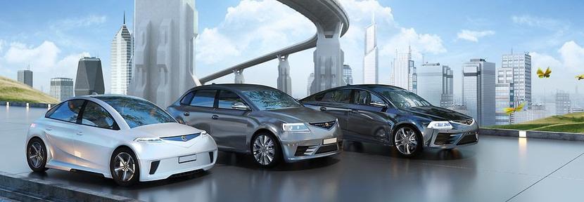 Powertrain, Vitesco Technologies, IPO, Continental, Andreas Wolf