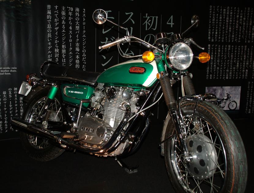 Yamaha Motor, JD Power, Motorcycles, YZF-R15, FZ/FZS
