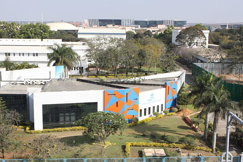 Tata Power, Mahanagar Gas, Common Utility Revenue Cycle Management, Customer Management Solutions, Data Analytics, SCADA, Sanjib Datta, Praveer Sinha