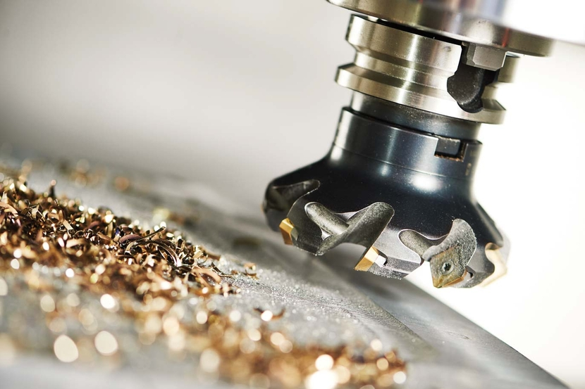 Over the years, cutting tool manufacturers have upgraded basic tool materials and its capabilities.