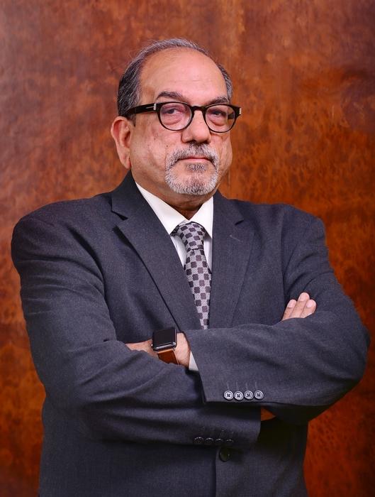 World Environment Day, 'sustainable' business model, Anil Makkar, Jk Tyre & Industries, Clean Development Mechanism