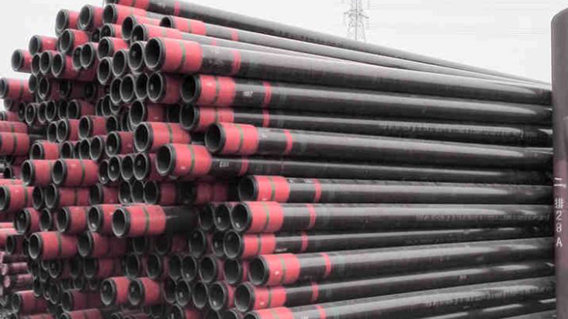 Hunting Energy Services, JINDAL SAW, Premium connections technology, Seamless casing and tubing, Jim Johnson, Neeraj Kumar, PR Jindal, Make in India, OCTG manufacturing, Self-sustainable seamless pipe market