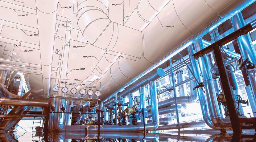 CAD CAM, ERP, Vikas Khanvelkar, DesignTech Systems, Karthik Shankaran, Detroit Engineering Products, Shekhar Rohira, Autodesk, Amit patil, Electrica Engineers India, Munira Loliwala, TeamLease Services