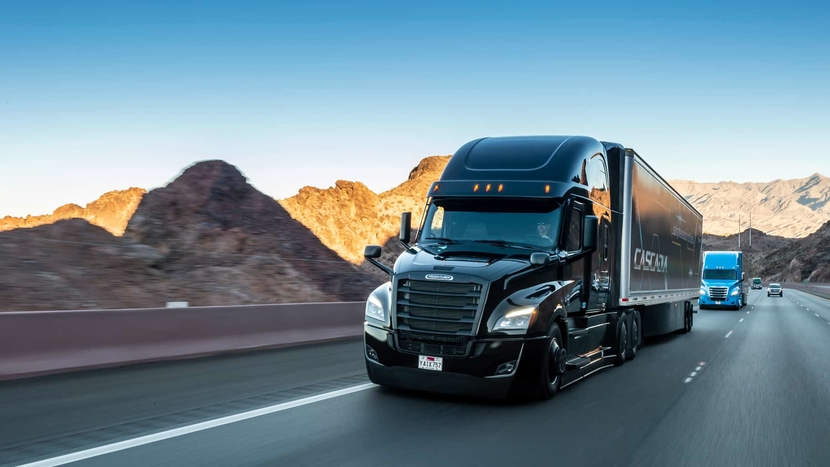 Daimler Trucks, BS-VI emission norms, Germany, Commercial vehicle manufacturer, Testing development facilities, Euro-VI technology, Satyakam Arya, German commercial vehicle, Vehicle manufacturer, Localisation