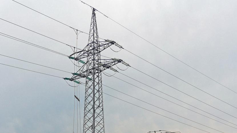 Bharat Heavy Electricals, Uttarakhand Jal Vidyut Nigam, Pauri Garhwal, Make in India