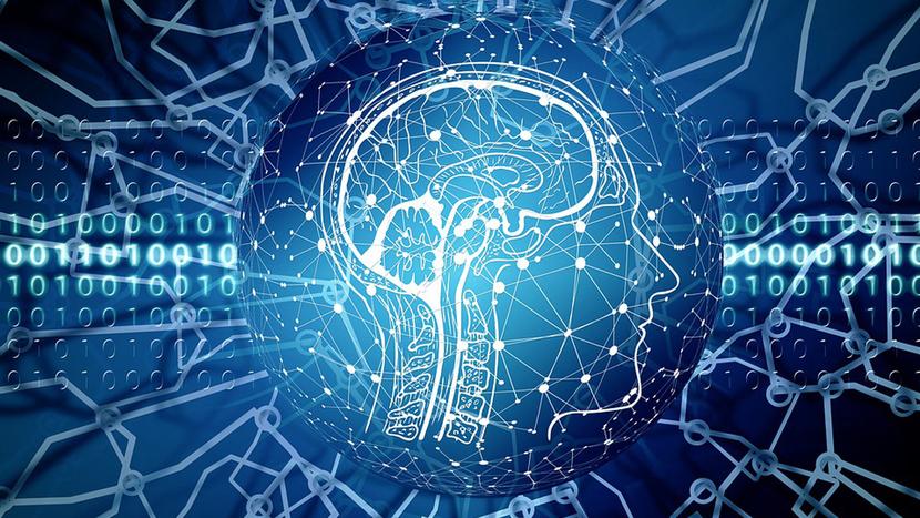 Tech Mahindra, College of Engineering and Technology, Naveen Patnaik, Artificial Intelligence, Sujit Baksi, Sanjay Kumar Singh, Skill development