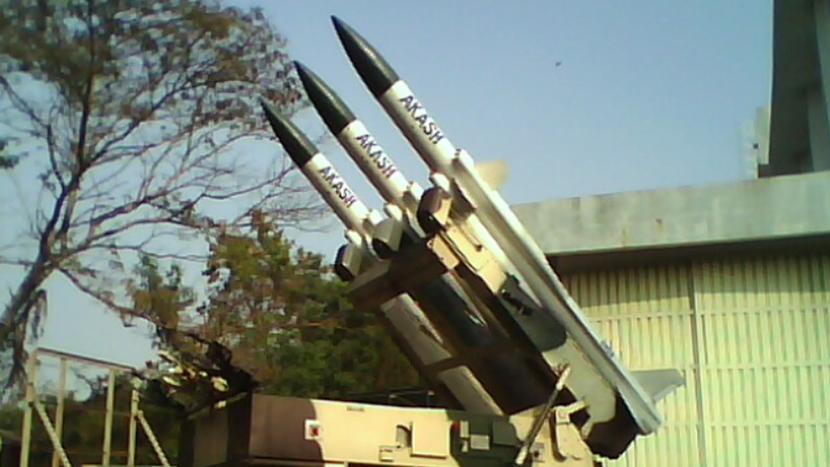Shripad Naik, Igniter Complex, High Energy Materials Research Laboratory, Agni, Prithvi, Nag missiles, Pinaka, Long Range Surface-to-Air Missile, Ordnance Factory, P. K. Mehta, KPS Murthy, Dr VV Rao, Aloke Mishra