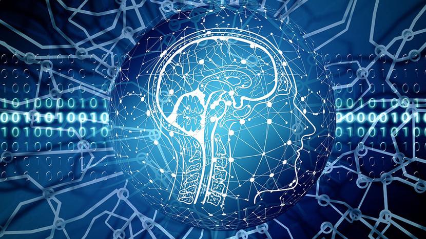 Artificial Intelligence, 5G, 3D printing, C P Gurnani, CII National Committee, Covid crisis, Anant Maheshwari, Rajan Navani, Jetline Group, Microsoft India, Data Analytics, Prof. Subra Suresh, Nanyang Technological University Singapore