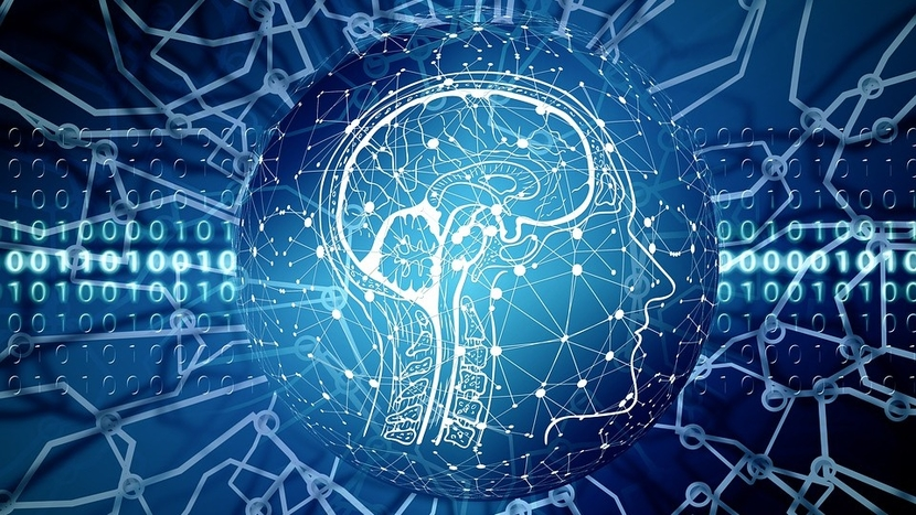 Artificial Intelligence, Machine learning, Contiental India, Cobots, Tejpreet S. Chopra, BLP Industry.AI, Indian Institute of Technology of Madras, NVidia, German Research Centre for AI, COVID-19, Prashanth Doreswamy