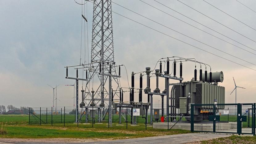 BHEL, Telangana, Telangana State Power Generation Corporation Limited, TSGENCO, Steam Generator package, Indian Power Sector
