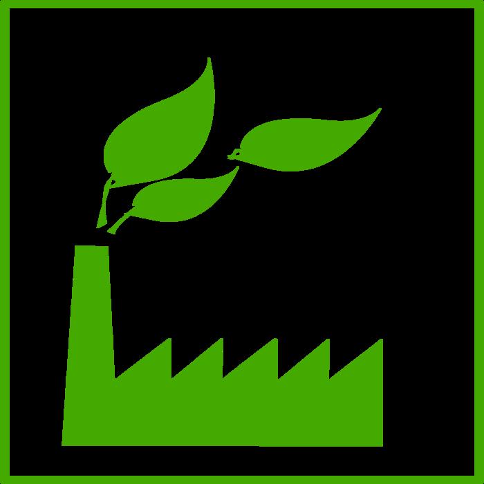 Cement industry, Jayakumar Krishnaswamy, Nuvoco Vistas Corp, Mahendra Singhi, Dalmia Cement (Bharat), World Environment Day, Celebrating Biodiversity, Concreto Green, Healthy lifestyles