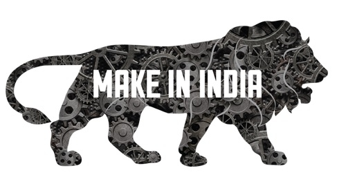 Welding Research, Ceramic Research, Electric Traction, Pollution Control, Computational Fluid Dynamics, Intelligent Machines & Robotics, Machine Dynamics, Nano technology, Power electronics, Ultra High Voltage, Advanced Transmission, Control & Instrumentation, Surface Engineering, Coal Research, Advance Fabrication Technology, BHEL