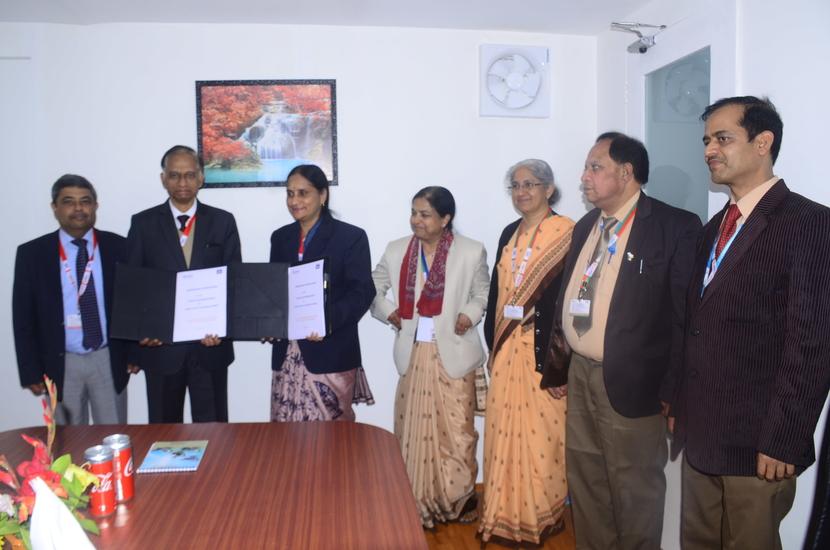 Bharat Electronics, PSU Bharat Heavy Electrical, Make in India, BEL, BHEL, Anandi Ramalingam, S Balakrishnan