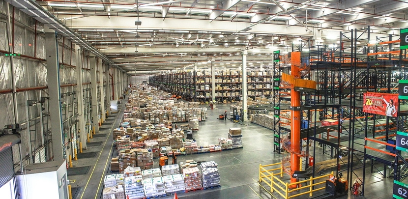 CBRE, Logistics Market, Bangalore, Hyderabad, Mumbai, Anshuman Magazine, National Logistics Policy, National E-commerce Policy, Omnichannel retailing, Jasmine Singh, Transformation of supply chains, Automation, Green initiatives, Supply chain management