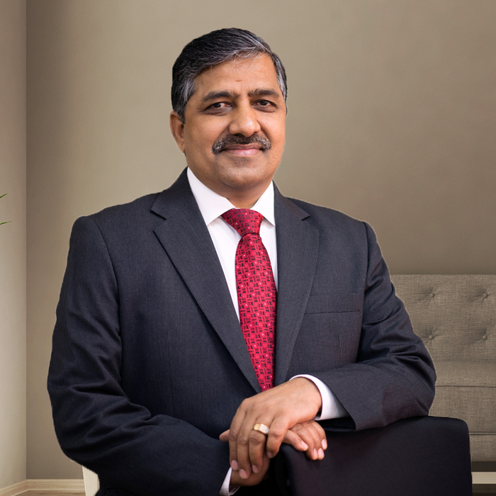 BC Tripathi, GAIL India, Essar Exploration & Production, Essar Oil UK, Essar Capital, Essar Global Fund, Prashant Ruia, Upstream exploration and production, Midstream refining, Downstream retail, Future direction of India's oil and gas economy
