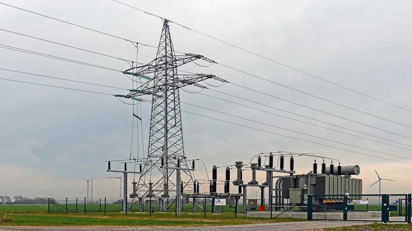 ArcelorMittal Nippon Steel India, Bhander Power Plant, Hazira, Edelweiss Asset Reconstruction Company, Thakurani block, Dilip Oommen