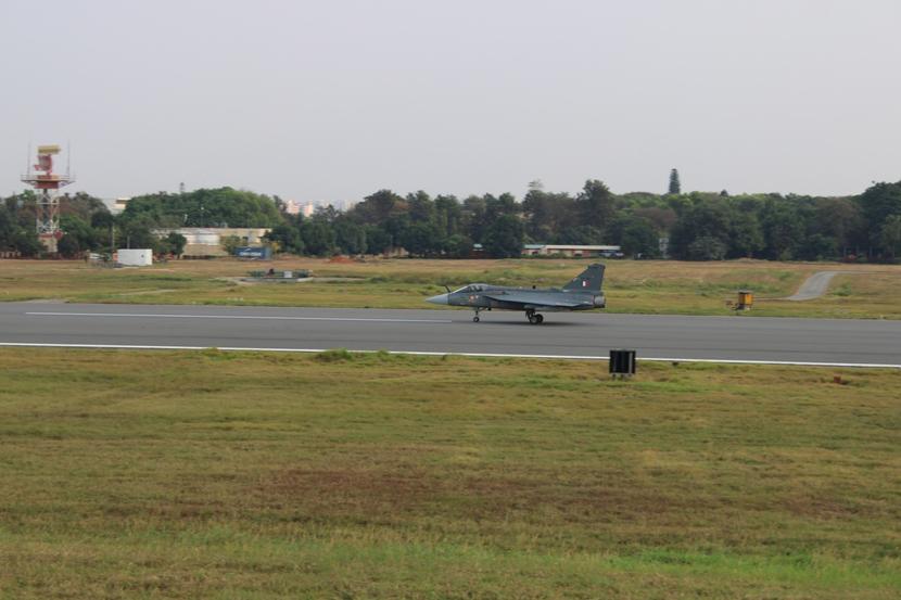 Light Combat Aircraft, Bengaluru, Air Cmde. K.A Muthana(Retd), LCA Tejas, Drawing Applicability List, HAL, DGAQA, CEMILAC, IAF, ADA, R Madhavan, Air-to-Air refuelling, Beyond Visual Range missile system