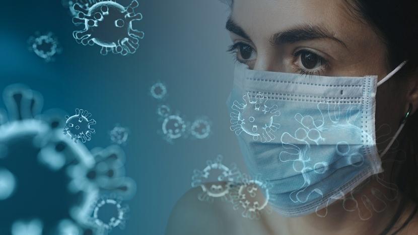 Reliance Industries, COVID-19, Reliance Life Sciences, RIL, Personal protective equipment, Coronavirus challenge