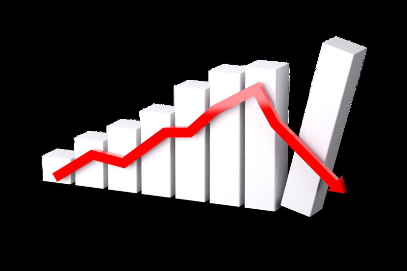 IHS Markit India Manufacturing PMI, Economic downturn, Coronavirus outbreak, Regional lockdown, Manufacturing sector