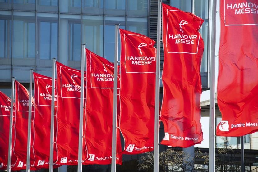 Hannover Messe, Corona crisis, Dr. Jochen Köckler, Thilo Brodtmann, VDMA, Germany's Mechanical Engineering Industry Association, Industrial trade fair, Deutsche Messe AG