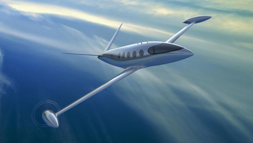 GKN Aerospace, Omer Bar Yohay, Matteo Borghini Lilli, Eviationm, EWIS design, Boeing 767, Airbus A220
