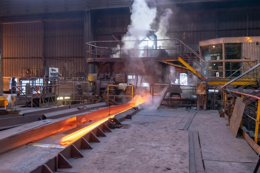 COVID-19, Indian Steel Industry, FICCI, Life Cycle Analysis, Steel supply chain, Coronavirus crisis