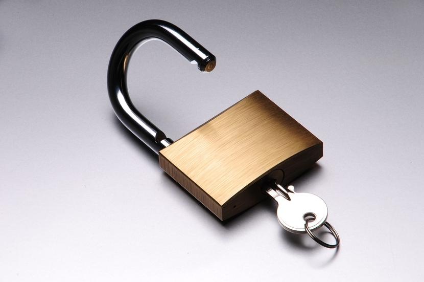 ASSOCHAM, COVID-19, ASSOCHAM Secretary General Deepak Sood, Unlock 1, The new normal