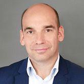 Dr. Christoph Falk-Gierlinger, Continental Engineering Services, Bernd Neitzel, Electromobility