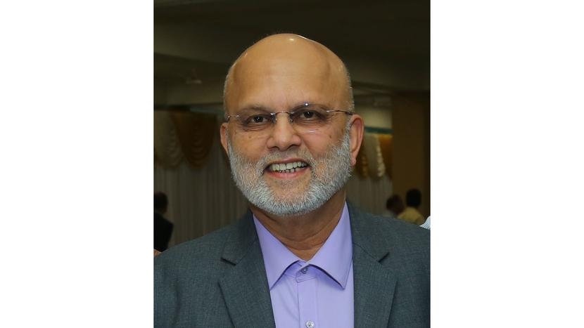 #HM20, Praj Industries, National Chemical Laboratory, ABLC 2020 Digital, Dr. Pramod Chaudhari, Sustainability, Renewable Chemicals and Materials, Bioeconomy