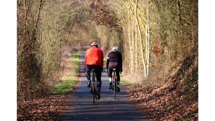 Pankaj Munjal, CMD, Hero Cycles, Cycling, Self-reliance