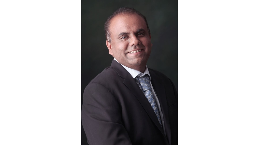 Schneider Electric, EcoStruxure Workplace Advisor, Sanjay Sudhakaran, Vice President, Digital Energy, Schneider Electric India, Space Optimization, Operational efficiency, Energy efficiency, Managed Software-as-a-Service