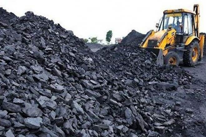 Coal India, Bharat Coking Coal, Eastern Coalfields, Closed mines, Central Mine Planning and Design Institute, Ranchi