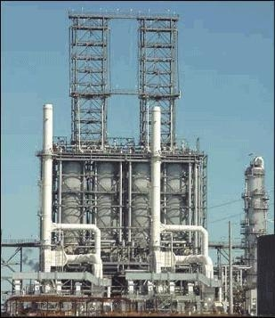 Indian Oil Corporation, Needle coker unit, Paradip refinery, Odisha, Calcined Needle Coke, Graphite electrodes, Electric arc furnaces, Steel industry, Atmanirbhar Bharat Abhiyan, Carbon anode, Lithium-ion batteries, Low-sulphur-feed