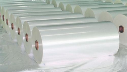 Packaging products, Cosmo Films, Speciality polyester films, Biaxially-Oriented Polyethylene Terephthalate, BOPET, Waluj plant, Aurangabad, Maharashtra, Internal accruals, Import substitution, Pankaj Poddar, Electrical insulation