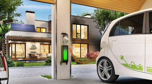 Buying an electric vehicle, Castrol, EV adoption, Fleet managers, Internal Combustion Engine, Ahmedabad, Indore, Sandeep Sangwan