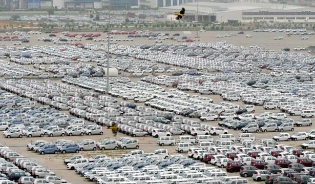 Carmaker, Maruti Suzuki India, Passenger vehicles production, Alto, S-Presso, WagonR, Celerio, Ignis, Swift, Baleno, Dzire, Gypsy, Ertiga, S-Cross, Vitara Brezza, XL6, Light commercial vehicle, Super Carry