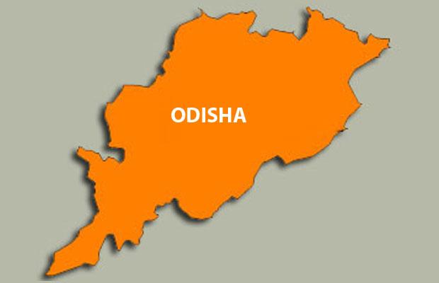 Government of Odisha, Odisha Economic Corridor, National Industrial Corridor Development Program, National Industrial Corridor Development and Implementation Trust, NICDIT, East Coast Economic Corridor (ECEC), Coastal economic corridor, NH-16, Land availability, Highways, Industrial infrastructure and port, Corridor Influence Area, GBK node, Gopalpur, Bhubaneswar, Kalinganagar industrial areas, Cuttack, Jajpur, PKDS node, Paradip, Kendrapada, Dhamra, Bhadrak, Balasore