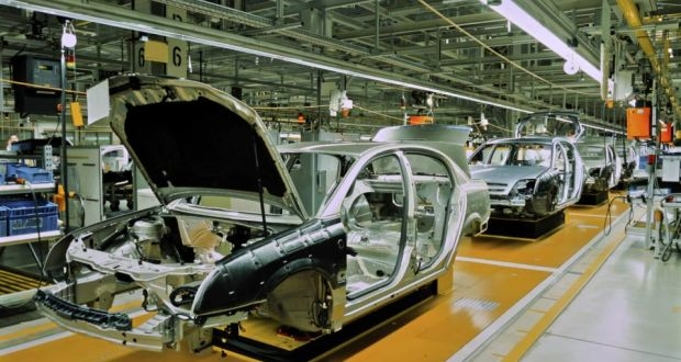 Auto component industry, ACMA, Prolonged downturn in the auto industry, COVID-19 situation, Supply chain issues, Impacted productivity, Automotive Component Manufacturers Association of India, Deepak Jain, BS-IV to BS-VI, SIAM, FADA
